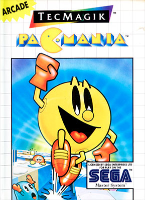 pacmania_ms_cover