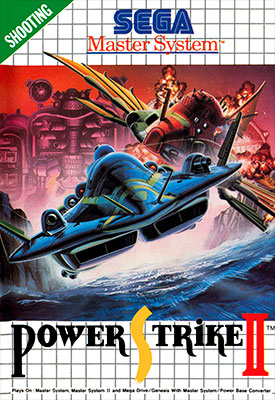 powerstrike2_ms_cover