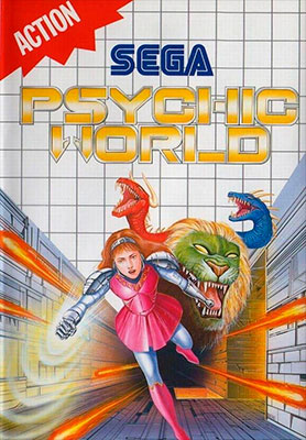 psychicworld_ms_cover