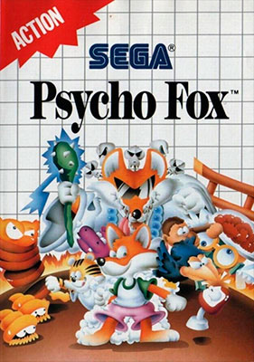 psychofox_ms_cover