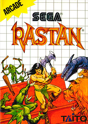 rastan_ms_cover