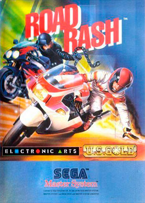 roadrash_ms_cover