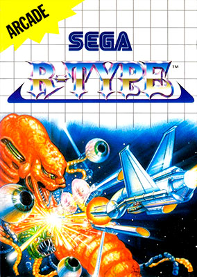 rtype_ms_cover