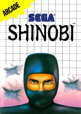 shinobi_ms_cover