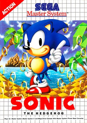 sonic_ms_cover