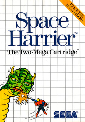 spaceharrier_ms_cover