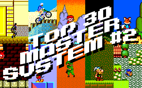 top_mastersystem_banner_2