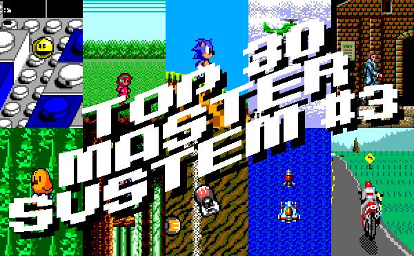 top_mastersystem_banner_3