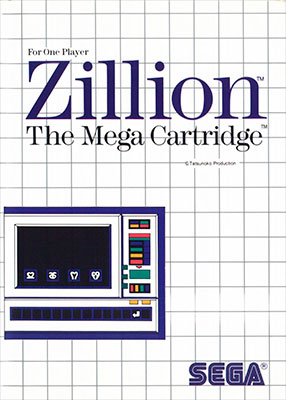 zillion_ms_cover