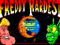 freddyhardest_banner