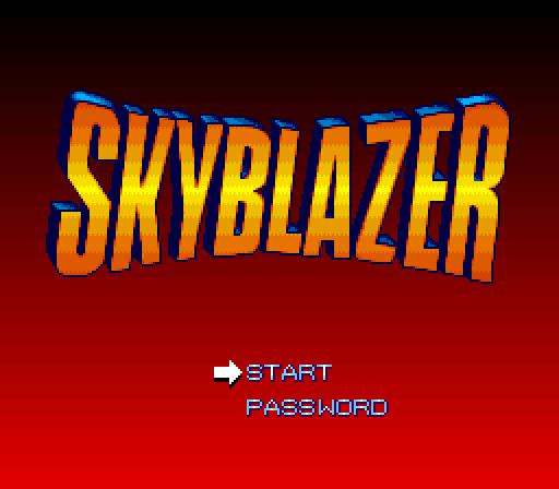 skyblazer_snes_1