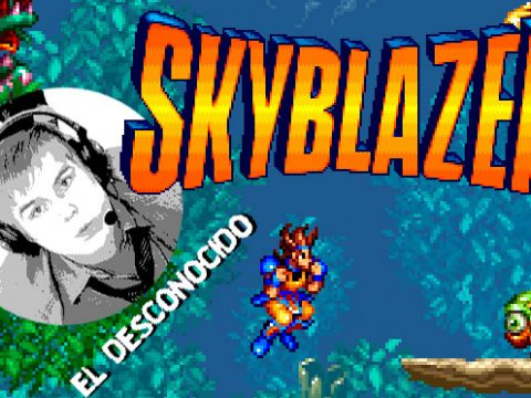 skyblazer_snes_banner
