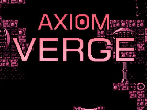 axiomverge_banner
