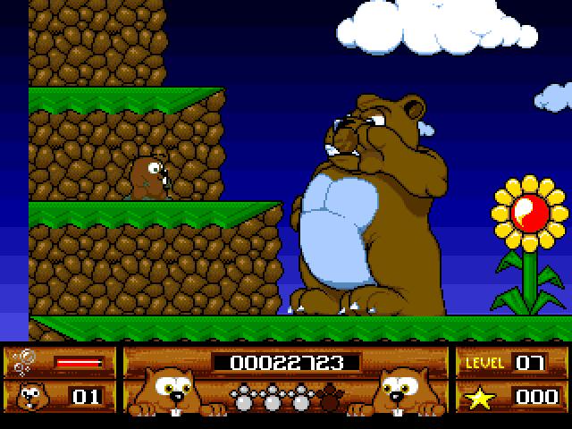 beavers_4
