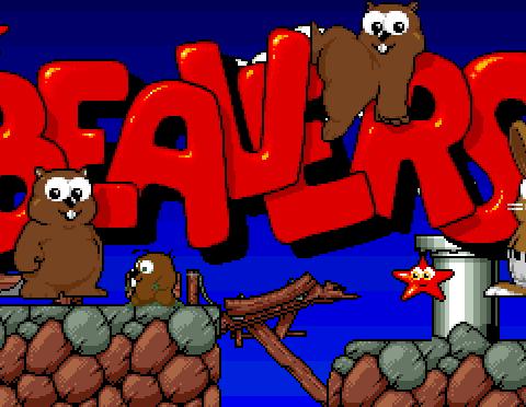 beavers_banner