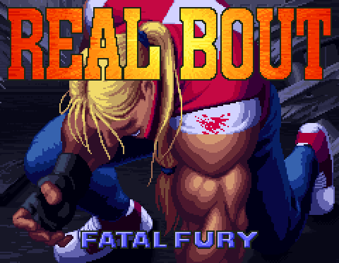 rbfatalfury_banner