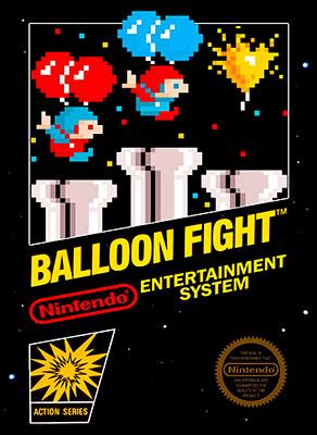 balloonfight_nes_cover