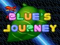 bluesjourney_banner