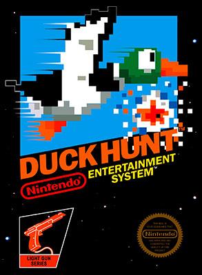 duckhunt_nes_cover