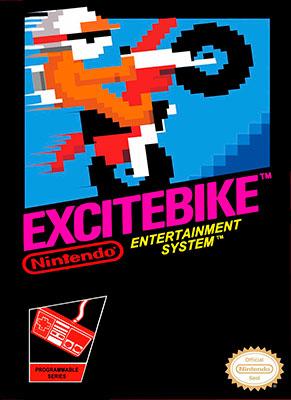 excitebike_nes_cover
