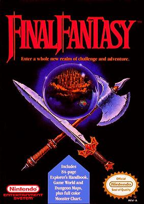 finalfantasy_nes_cover