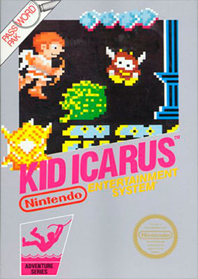kidicarus_nes_cover