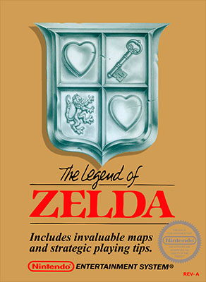 legendofzelda_nes_cover
