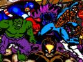 marvel_banner
