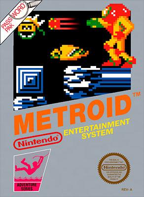 metroid_nes_cover