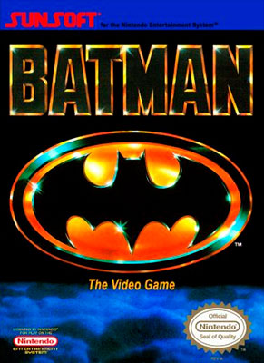 batman_nes_cover