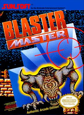 blastermaster_nes_cover