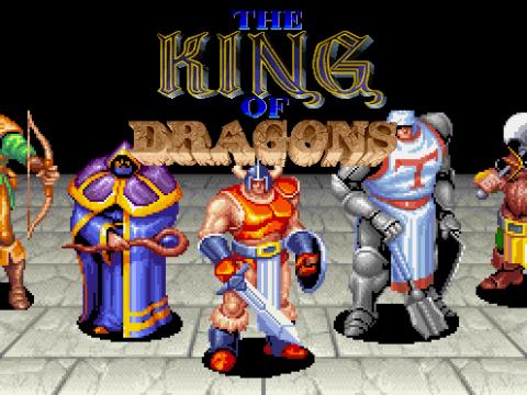 kingofdragons_banner