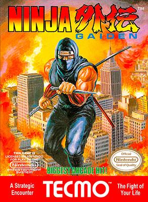 ninjagaiden_nes_cover