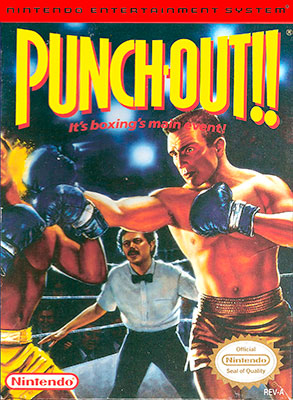 punchout_nes_cover