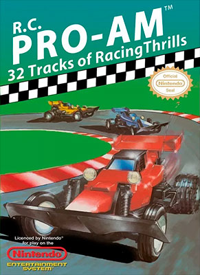rcproam_nes_cover