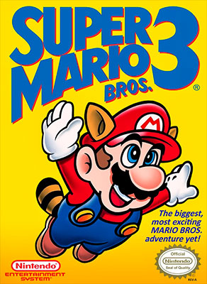 supermariobros3_nes_cover