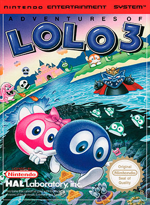 adventuresoflolo3_nes_cover