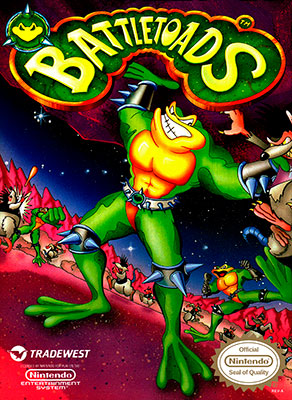 battletoads_nes_cover