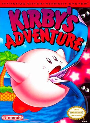 kirbysadventure_nes_cover
