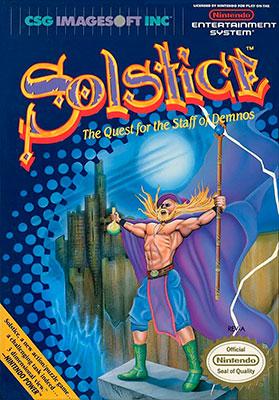 solstice_nes_cover