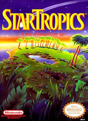 startropics_nes_cover