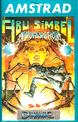 abusimbel_cpc_cover