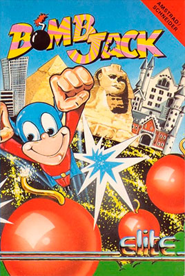 bombjack_cpc_cover