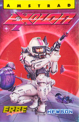 exolon_cpc_cover