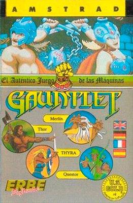 gauntlet_cpc_cover