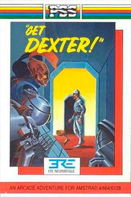 getdexter_cpc_cover