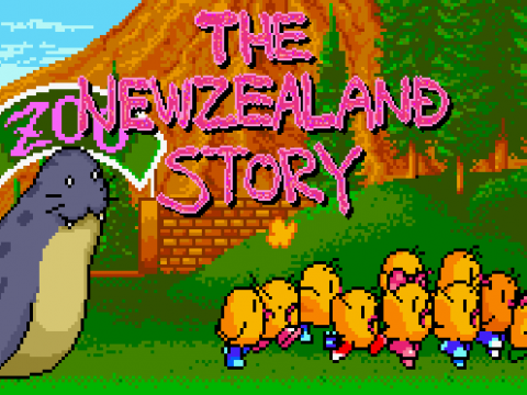 newzealand_banner