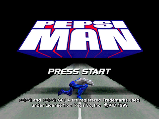 pepsiman_ps_1