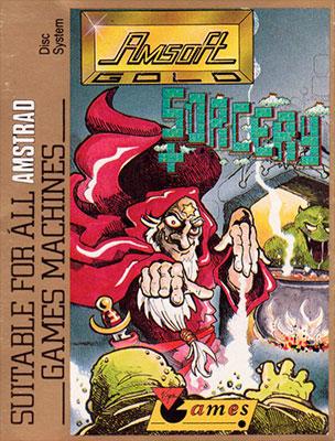 sorceryplus_cpc_cover