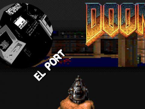 doom_snes_banner